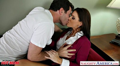India summer, Indian mom, Indian fuck