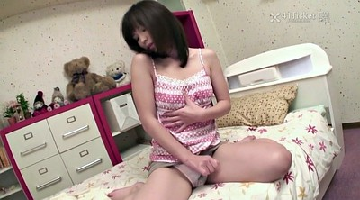 Uncensored, Japanese solo, Solo japanese, Asian masturbate