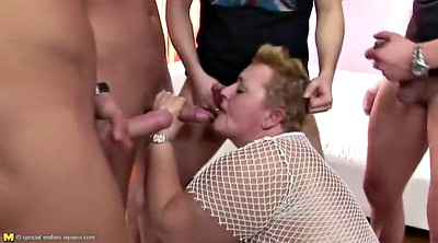 Bbw mature, Old granny, Big ass mom, Old mom, Bbw mom, Old young