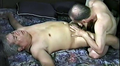 Japanese old man, Japanese old, Japanese granny, Old man gay, Old gay, Handjob