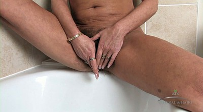 Solo hairy, Mature solo, Hairy mature, Hairy granny