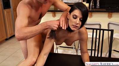 India, India summer, Indian housewife, Indian blowjob, Old cougar
