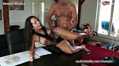 Hobby, My dirty hobby, Heels, Best anal