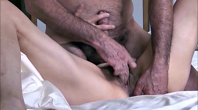 Fuck wife, Hairy pussy