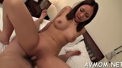 Japanese mom, Asian mom, Japanese moms, Japanese three, Asian mature, Mom japanese
