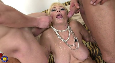 Mother fucking, Old milf, Fuck mother