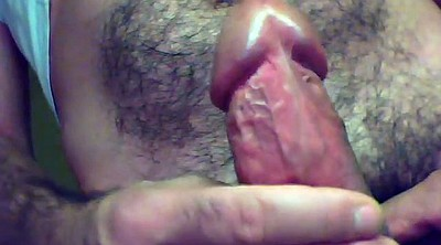 Amateur, Small cock