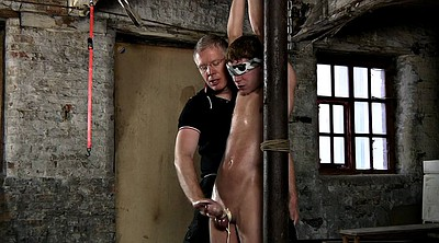 Boy, Slaves, Gay hd, Slave boy, Gay slave