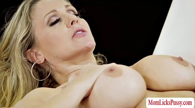 Julia ann, Julia, Molly, Anne