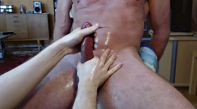 Cbt, Milking, Edging, Cock milking, Edging handjob, Big milk