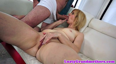 Granny anal, Anal granny, Mature lady