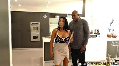 First time, First anal, First time anal, First bbc, Bbc anal