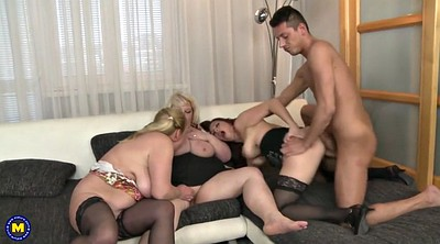 Mature, Mom son, Big tits granny, Mature mom, Mature mom son, Dream mom