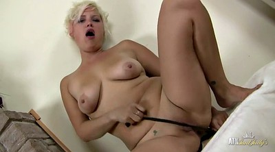 Mom solo, Mom bbw, Bbw toy, Bbw mom