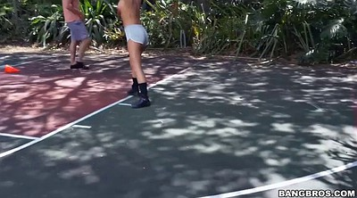 Huge cock, Sick, Cruise, Chubby outdoor, Basketball