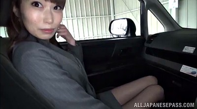 Japanese pantyhose, Car, Pantyhose japanese, Japanese beauty, Japanese car, Japanese reality