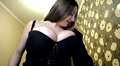 Russian solo, Solo big boobs, Dildo solo