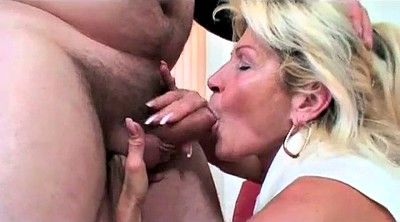 Hairy mom, Mature squirt, Grannies, German mature