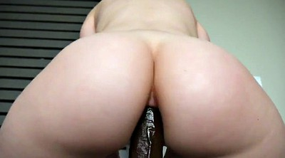 Best, Teen big ass