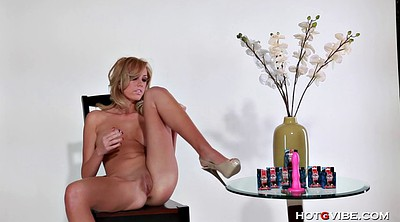 Masturbation, Dildo hd