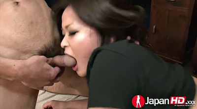 Japanese double, Asian double, Asian creampie, Creampie surprise, Creampie hairy