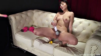 Nature, Natural tits, Asian pussy solo, Asian model