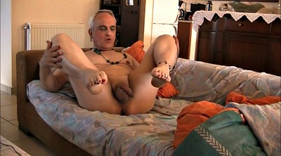 Mature anal, Anal sex, Daddy anal, Mature public, Public mature, Mature anal sex