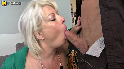 Mom boy, Mom and boy, Mature and boy, Wife fuck, Old mom, Mature and young boy