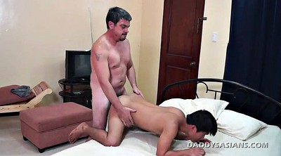 Dad, Asian young, Asian feet, Asian interracial, Old daddy gay, Asian dad