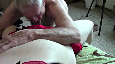 Grandpa, Granny bbw, Grandpa gay, Old daddy, Old grandpa, Bbw hd
