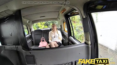 Fake taxi, Taxi, Fake, Gay car, Blowjob mature