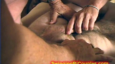 Old grandpa, Old and young anal, Grandpas, Daddy anal