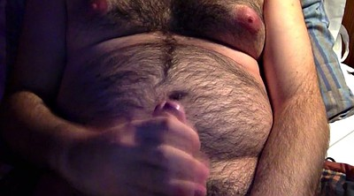 Hairy bbw, Bbw hd, Gay bbw