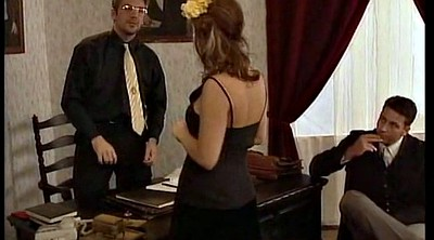 Classic, Classics, Vintage anal, Hungarian anal, Classical
