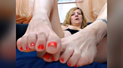 Milf anal, Sounding, No, Face, Anal feet, Mature amateur anal