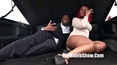 Black booty, Thick booty, Thick black, Fuck big booty