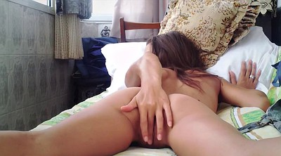 Beautiful, Small pussy, Hottest, Pussy orgasm