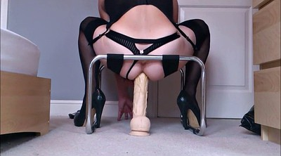 Shemale dildo, Transsexual, Transsexuals