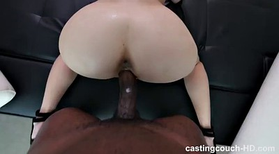 Bbc, Asian bbc, Crazy squirt, Asian squirting, Asian squirt