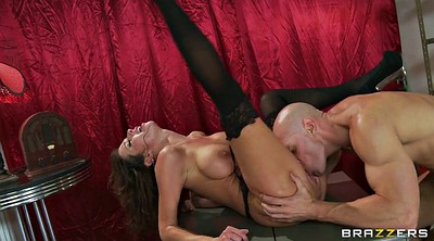 Squirting, Veronica avluv