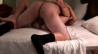 Cuckold, Wife share, Wife shared, Wife friend, Sharing