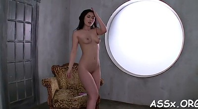 Japanese anal, Asian anal, Threesome asian, Japanese fuck