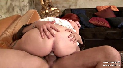 French, Chubby anal, Hard anal, Bbw french, Bbw chubby