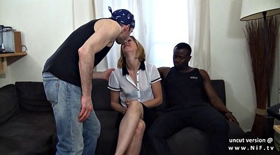 Mom anal, French mom, Mature anal, French mature, Mom dp, Mature french