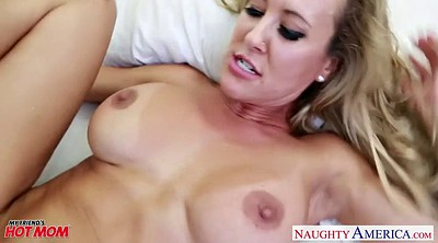 Brandi love, Fuck mom, Brandi