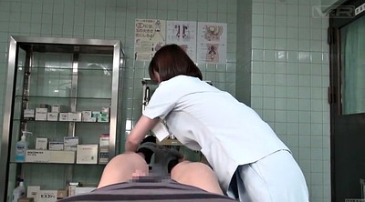 Cfnm, Japanese beauty, Cfnm handjob