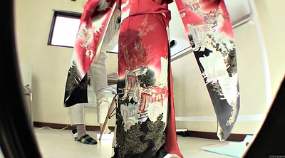 Japanese beauty, Japanese hd, Subtitle, Subtitles, Kimono, Beautiful japanese