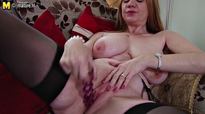 Mature mom, British mature, British mom, With mom, Milf mom, British granny