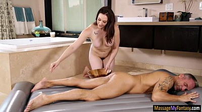 Chanel preston, Bone