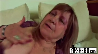 Love, Younger, Granny bbw